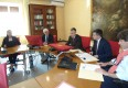 Conferenza stampa 15.03.2013
