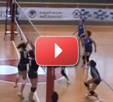 Video-CNU-210513-2