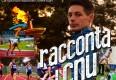 """""""RACCONTA I CNU"""": """"SI PREMIANO I VINCITORI DEL CONCORSO"""""""