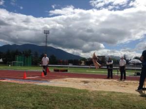 gare di atletica (1)