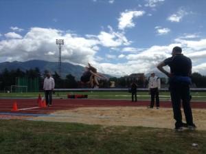 gare di atletica (2)