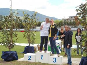 podio 4